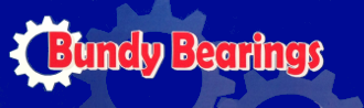bundy logo